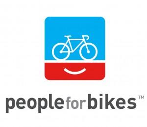 PeopleForBikes-Logo-White