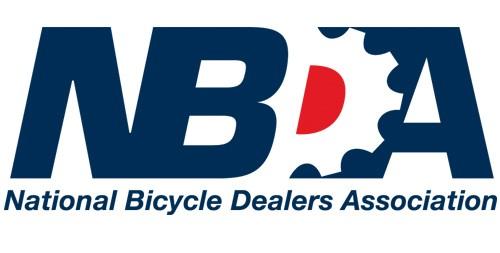 Sponsor_NBDA